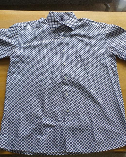 van-hulley-overhemd