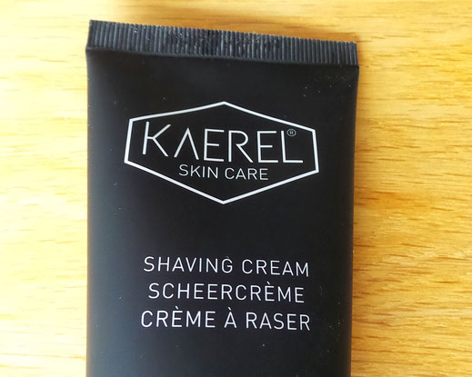 kaerel-skincare-shampoo-shaving-cream