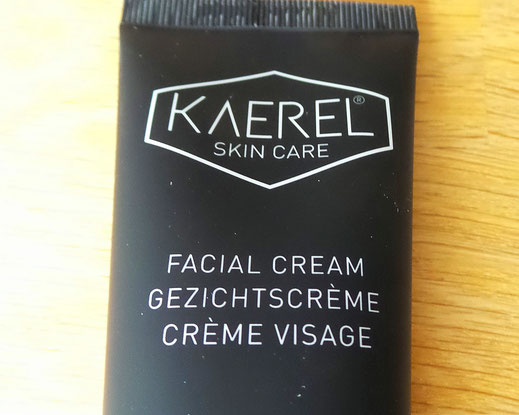kaerel-skincare-facial-cream