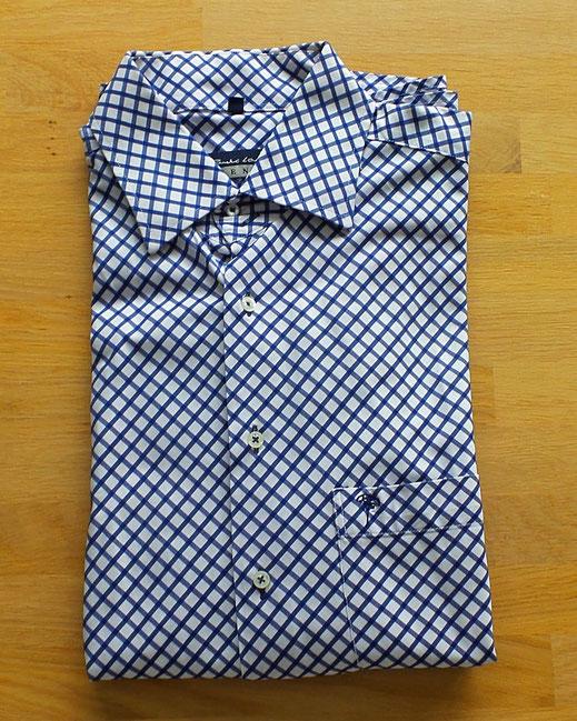 overhemd-van-hulley