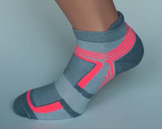 Star-sock
