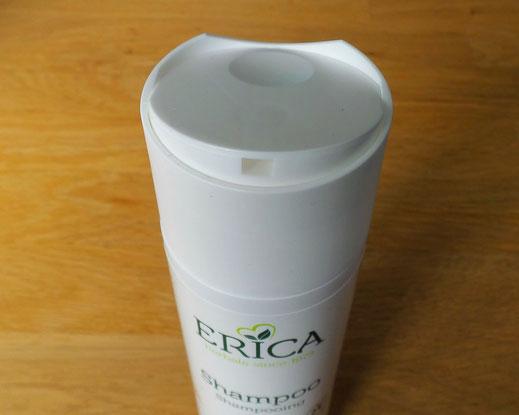 erica-shampoo-dop