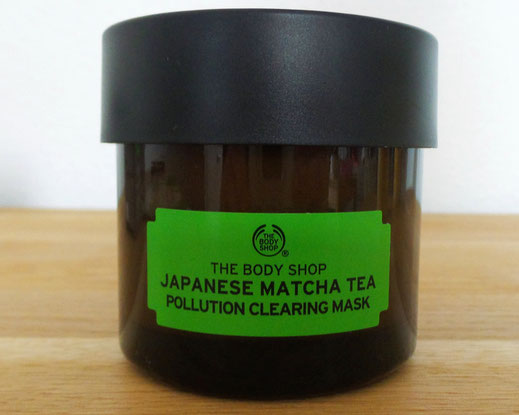 The-bodyshop-japanese-matcha-tea