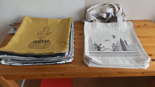 outprints-kantoor