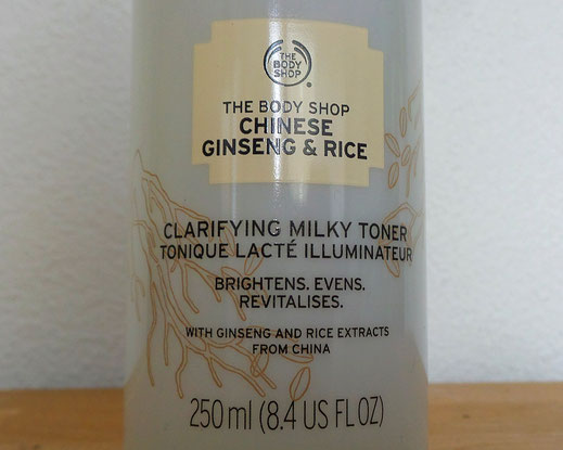 The-bodyshop-clarifying-milky-toner