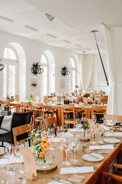 Restaurant Bar Siegen