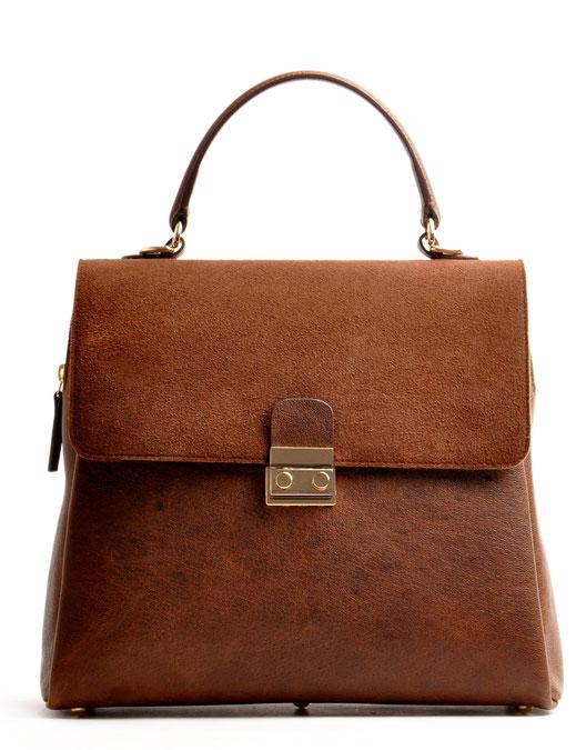 OWA Tracht Online-Shop edle Trachtentasche Dirndltasche versandkostenfrei kaufen. Echt Leder Handarbeit