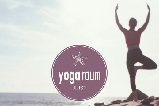 Yogaraum Juist