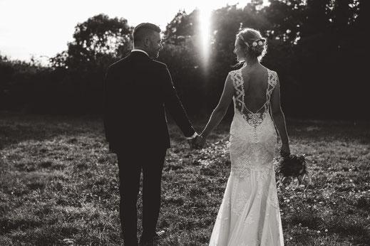 Hochzeit Wetzlar Brautpaarshooting