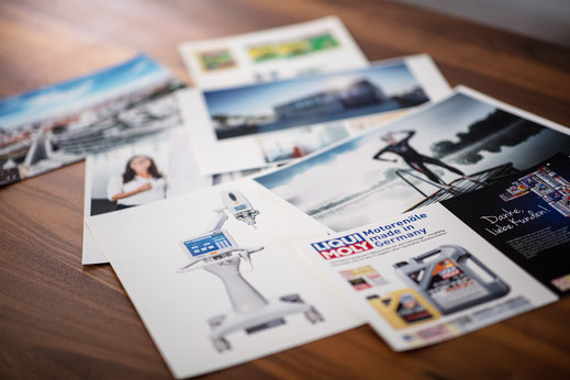 Fotograf, Ulm, Neu-Ulm, AD Fotodesign, Annika Dollner, Liqui Moly, Ulrich Medical, Berg Bier, Ursprung, Produktfotografie