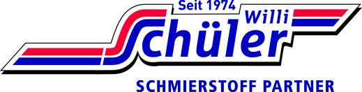 aktuelles Firmen-Logo  2017