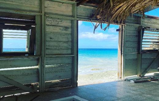 secret-beach-1-curacao-urlaub-hochzeit-wedding-heirat