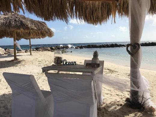 avila-beach-hotel-1-curacao-urlaub-hochzeit-wedding-heirat