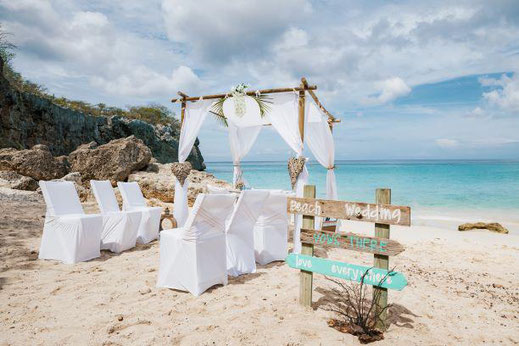 kleiner-trelli-1-curacao-urlaub-hochzeit-wedding-heirat