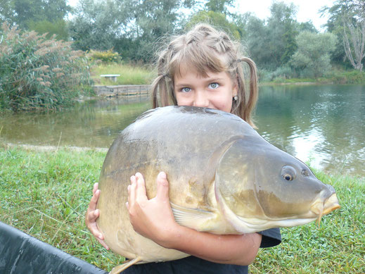 1000 images about big fish head right on pinterest for Big fish facebook