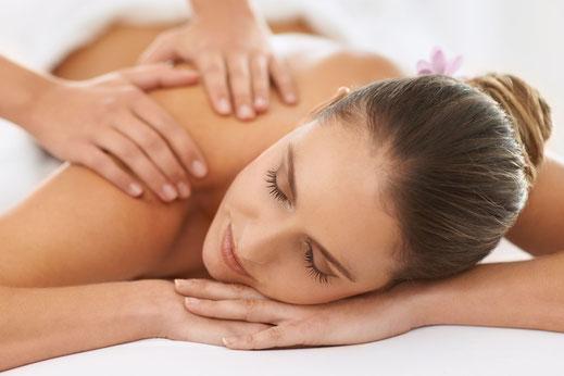Massage Köniz
