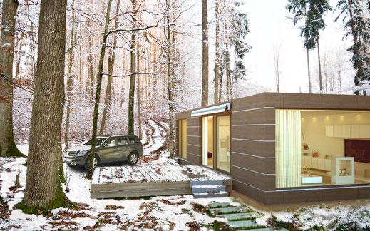 Home Modulhaus Casaplaner Modulhaus Schweiz