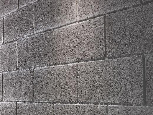 PanelPiedra - Serie Cemento - Paneele mit Betonoptik - Cemento Bloque PR-970