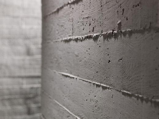 PanelPiedra - Serie Cemento - Paneele mit Betonoptik - Cemento Tablas PR-930