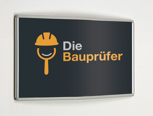 Die Bauprüfer / HAMBURG