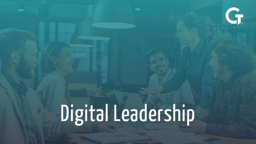 keynote-speaker-digital-leadership