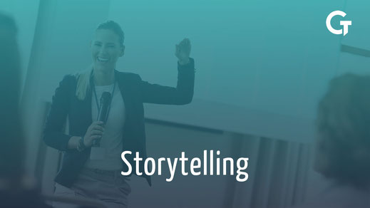 keynote-speaker-storytelling