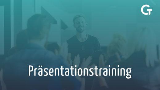 keynote-speaker-rhetorik-und-praesentation