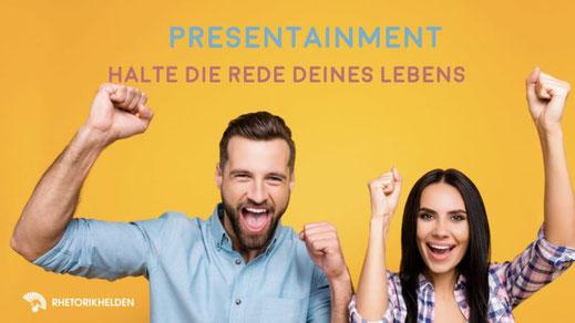 keynotes-und-interaktive-vortraege