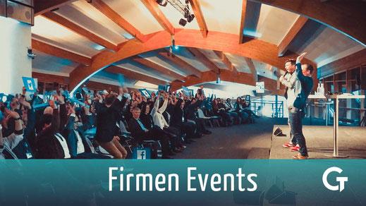 firmen-event-moderator-tim-christopher-gasse