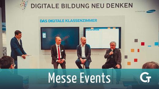event-moderator-tim-christopher-gasse-messe