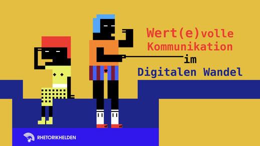 impulsvortrag-keynote-kommunikation-im-digitalen-wandel