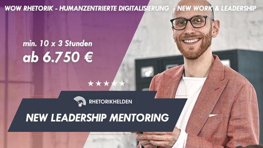 business-mentoring-digital-leadership