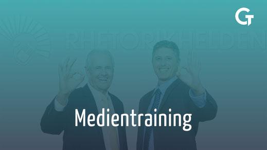 keynote-speaker-medien-und-kommunikation