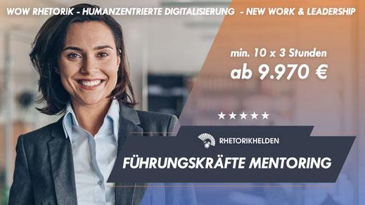 mentoring-programm-fuehrungskraefte-angebot