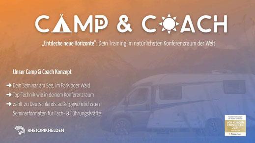 new-work-camp-und-coach-vorderseite