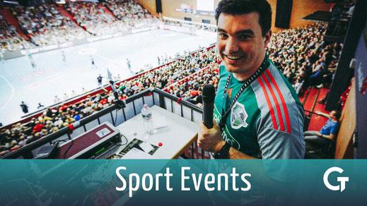 event-moderator-tim-christopher-gasse-sport