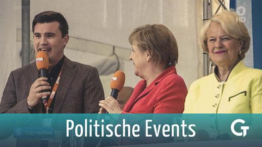 event-moderator-tim-christopher-gasse-politik