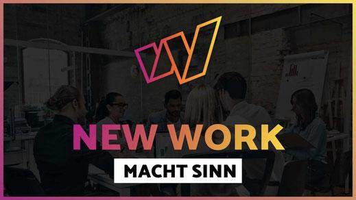 new-work-vortrag-fuer-unternehmen