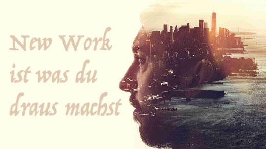 new-work-ist-was-du-draus-machst-keynote