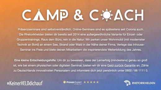 new-work-camp-und-coach-rueckseite