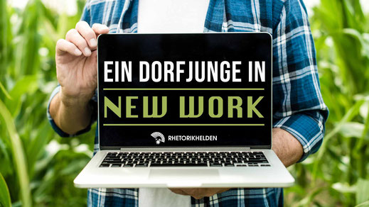 keynote-vortrag-new-work