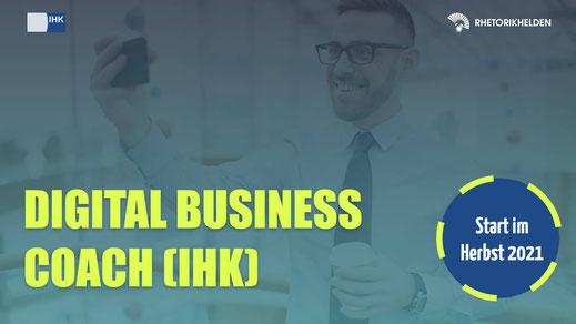 digital-business-coach-aubildung-ihk-hannover