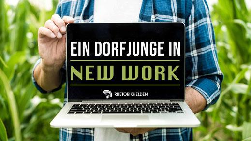 hamburg-keynote-new-work