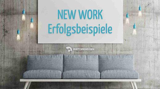 new-work-erfolgsbeispiele-keynote
