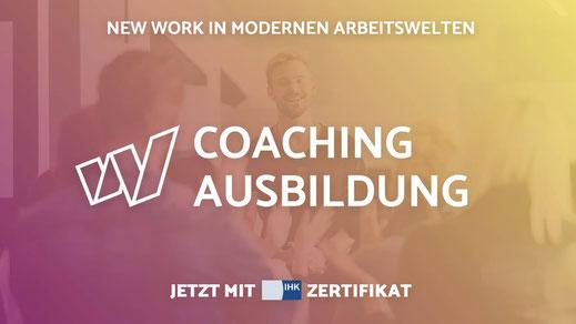 fortbildung-zum-coach-hannover