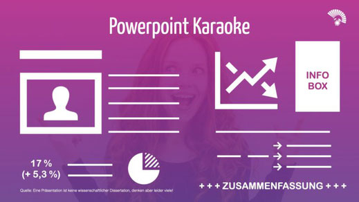 keynote-interaktiv-digital-powerpoint-karaoke