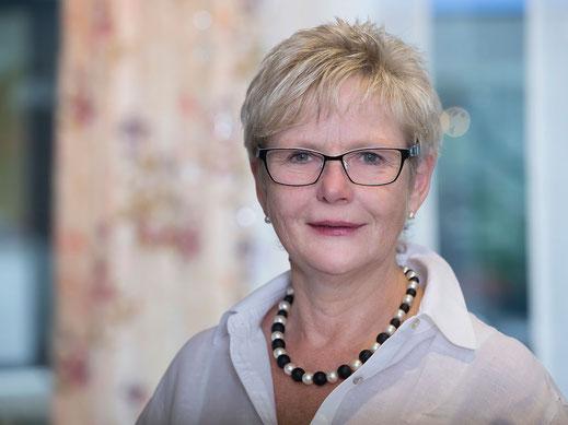 Susanne Bauszus