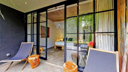 Ubud hotel for sale by owner. Ubud real estate for sale by owner