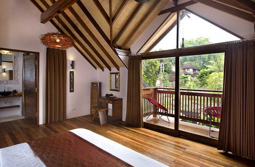 Ubud properties for sale. For sale by owner.