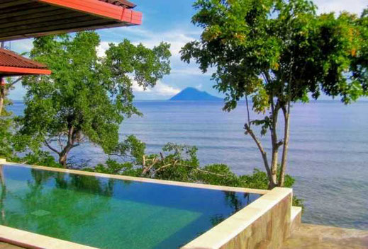 Manado real estate for sale by owner